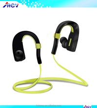 China facotry wholesale Low price mobile phone accessories Cheap wireless earphones earbuds v4.1