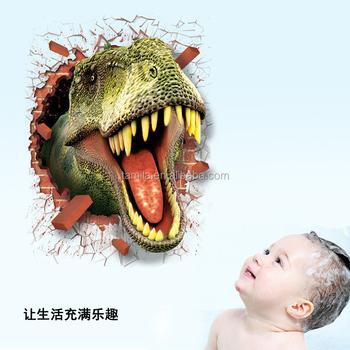 https://sc01.alicdn.com/kf/HTB1q6l3MXXXXXX8XFXXq6xXFXXXS/2016-New-Fashion-Removable-Creative-dinosaur-cartoon.jpg_350x350.jpg