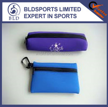 2016 china supplier and waterproof school and office pen pouch