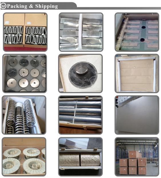 Testa esagonale titanio bulloni e dadi m14 DIN912 Grade2 miglior prezzo