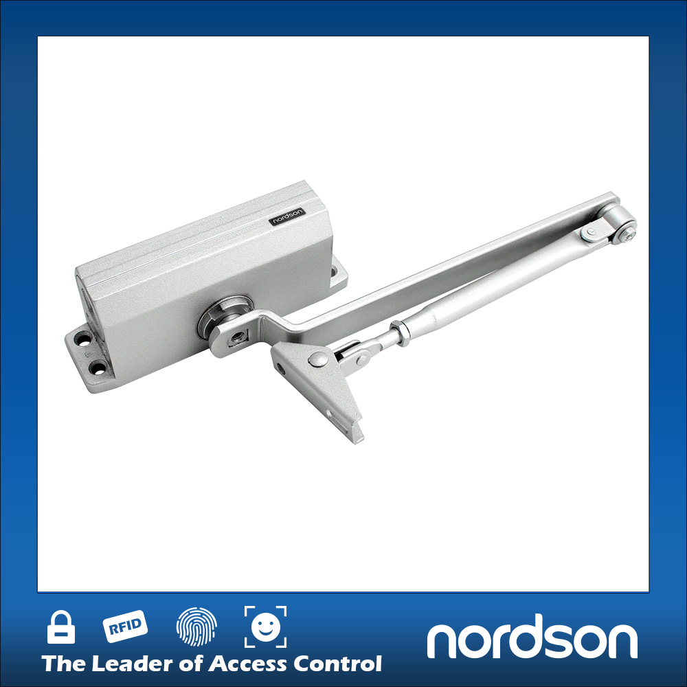 Automatic Car Closer automatic System 110v Swing Door Opener