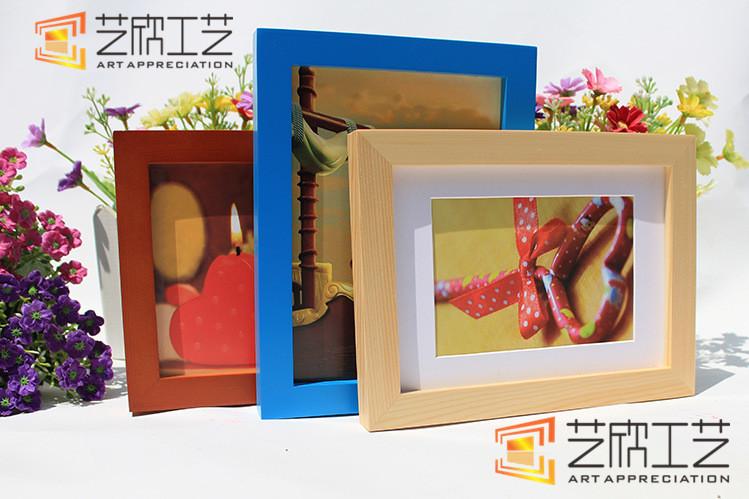 Magnetic Shadow Box Frames Wholesale, Magnetic Shadow Box Frames ...