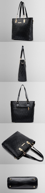c757f77dc9 Ow009 Online shopping india ladies bags handbag women handbag sets branded  handbag