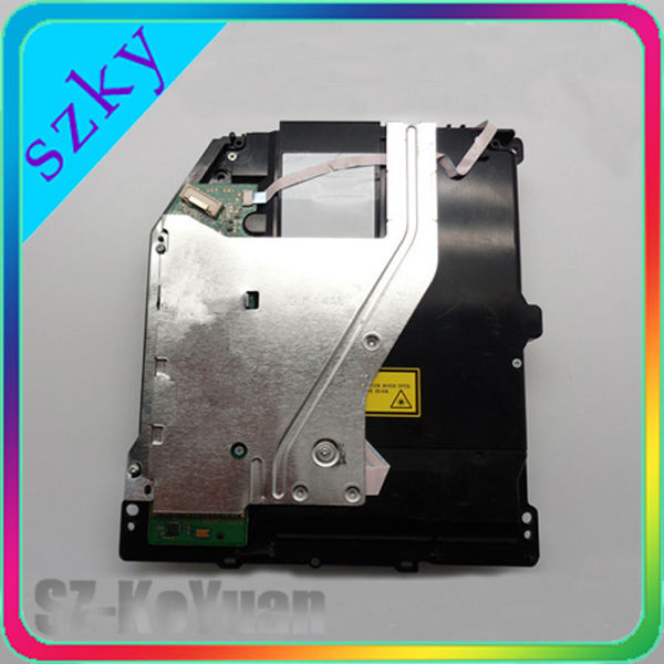 Replacement DVD ROM Drive BD- 490 for PS4