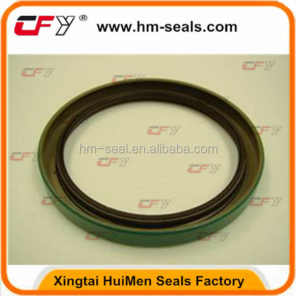 8648 Bearing Oil Seal 21 X 35 X 6 MM ! NEW !