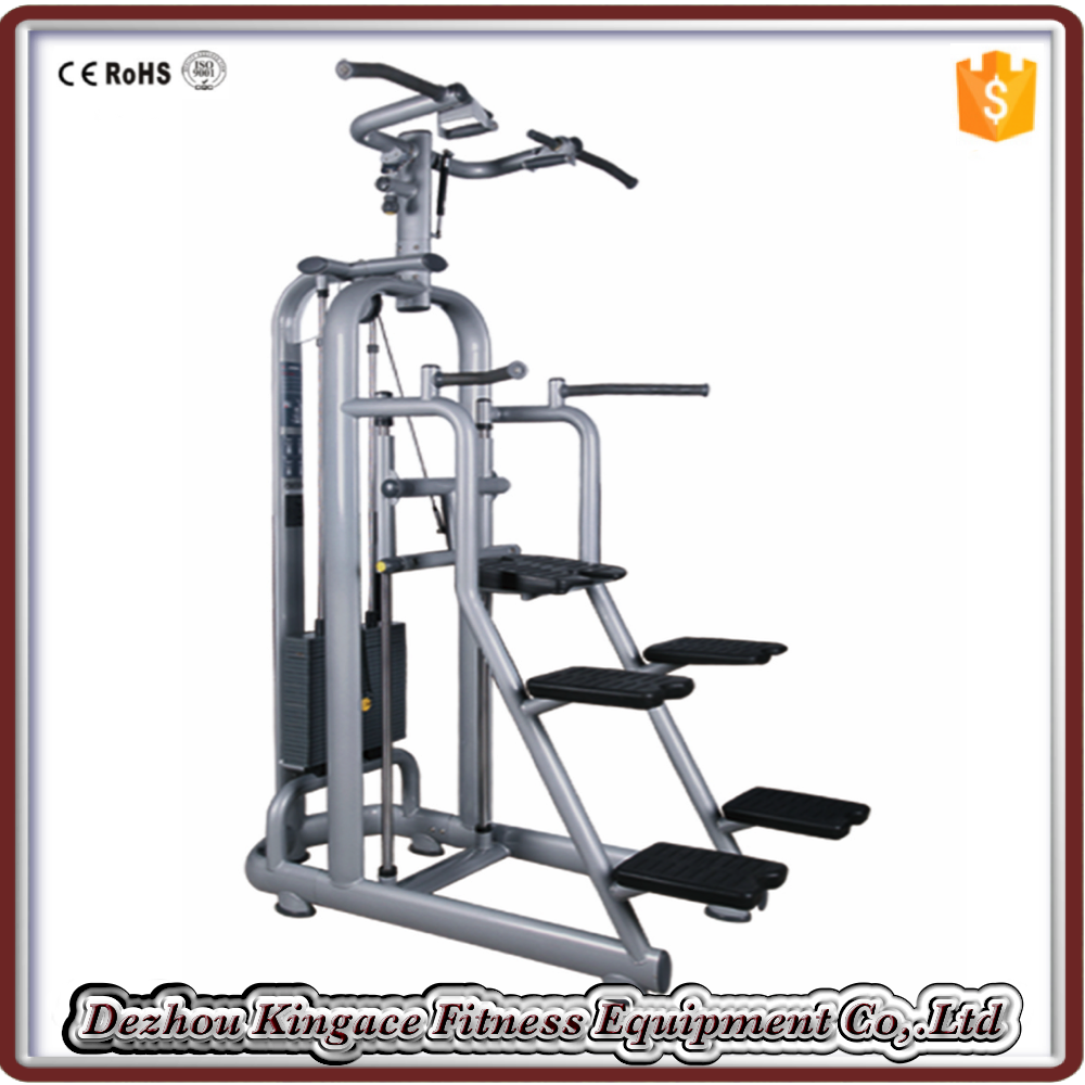 Assisted Pull Up Machine Buy