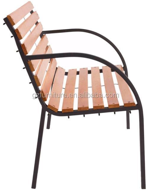 Super Outdoor 3 Seater Wooden Garden Bench Rose Park Seat Cast Iron Legs Wood Slat New Buy Garden Bench Varnish Garden Bench Slats Garden Bench Seat Creativecarmelina Interior Chair Design Creativecarmelinacom