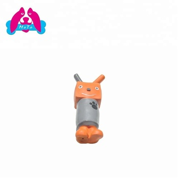 Mohua Fashionable Cheap Price Screaming Cartoon Robot Chewy Natural Latex  Rubber Toy Dog Toy Cat Toy - Buy Cartoon Fashionable Screaming Robot  Natural