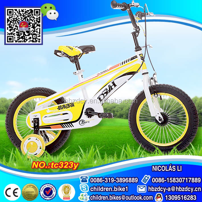 Full Suspension Mountain Bike Bike Front Drum Brake Racing Road ...