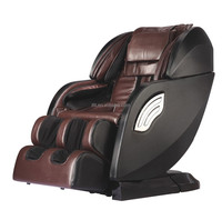 L shape healthcare massage chair 3d zero gravity/electric massage chair with remote control