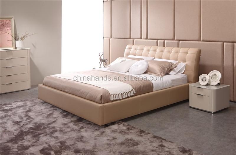 Modern Black Bedroom Furniture Modern Black Bedroom Furniture Suppliers And Manufacturers At Alibaba Com