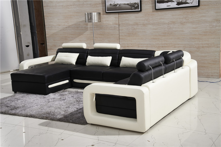Fabulous New Design Sofa Set Best 20 Latest Sofa Set Designs Ideas On  Pinterest Furniture