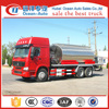 SINOTRUK HOWO 12ton asphalt transportation truck for sale