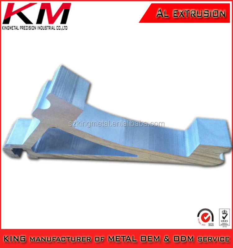 Competitive Price Extrusion Aluminum Awning Parts - Buy ...
