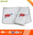 Personalized Printed Micro double sides cleaning cloth