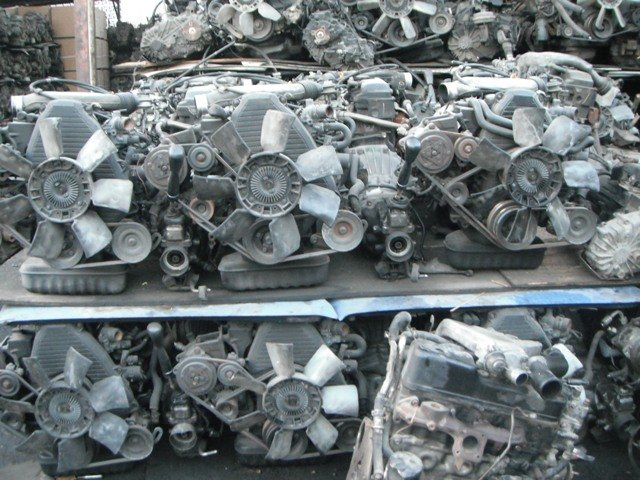 Used Diesel Auto Parts Sharjah Wholesale, Sharjah Suppliers - Alibaba