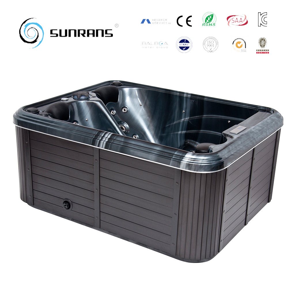 Hot Tub Skirt Material, Hot Tub Skirt Material Suppliers and ...