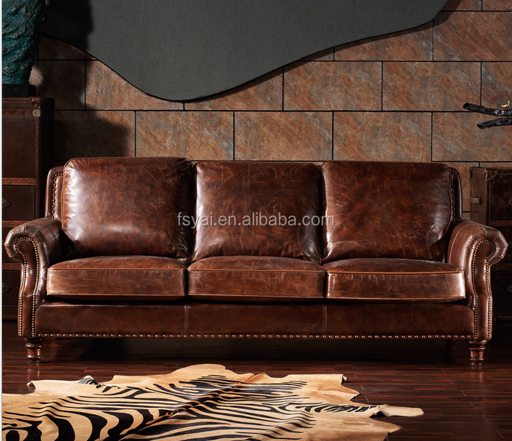 Excellent European Style Used Living Room For Sale Chape Heated Leather Sofa Buy Heated Leather Sofa Leather Sofa Sofa Product On Alibaba Com Unemploymentrelief Wooden Chair Designs For Living Room Unemploymentrelieforg