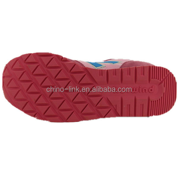 Comfortable top quality ladies footwear pictures,sunshine footwear