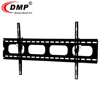 PLB118-84 VESA 800x400 Universal Tilting TV Wall Mount Bracket
