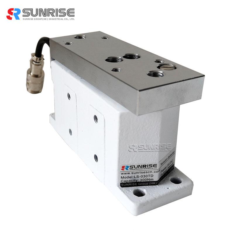tension detector