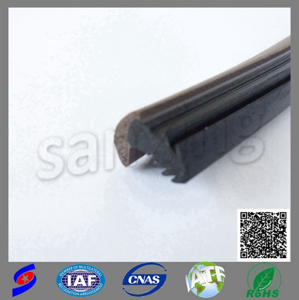 Kitchen Cabinet Door Seal, Kitchen Cabinet Door Seal Suppliers and ...