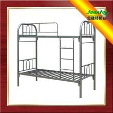 kleine verpackung volumen kinder etagenbetten - Einfache Hausgemachte Etagenbetten