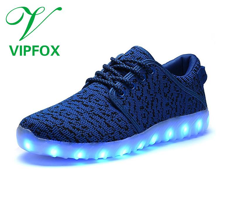 ad89cd3e95b280 Ontdek de fabrikant Schoenen Met Lampjes Voor Volwassenen van hoge  kwaliteit voor Schoenen Met Lampjes Voor Volwassenen bij Alibaba.com