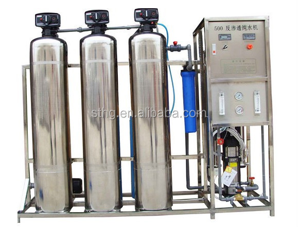 reverse osmosis water reverse osmosis reverse osmosis water system