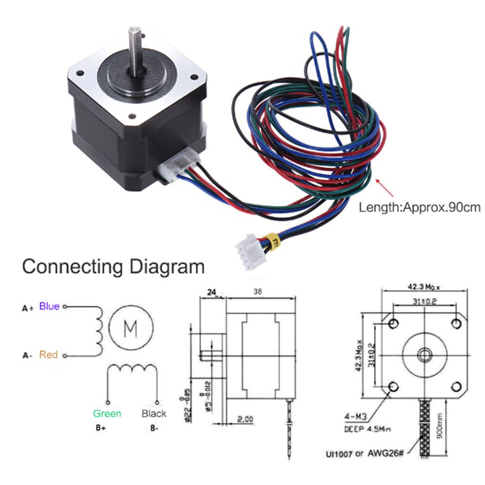 Motor Wiring Diagram On Nema 34 Wiring Diagram Get Free Image About on servo wiring, stepper motor wiring, nema 17 wiring, arduino wiring, nema 23 wiring, ac motor wiring,