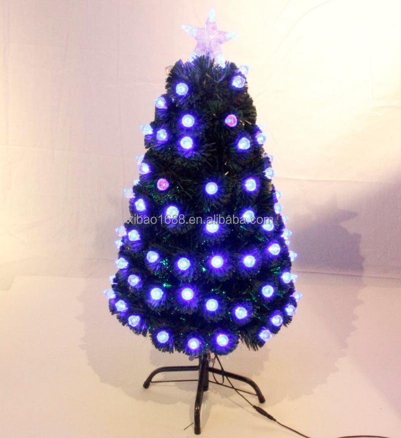 China Christmas Tree Purple Manufacturers And Suppliers On Alibaba