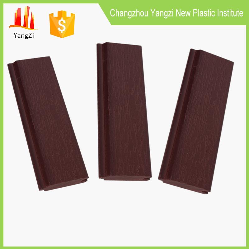 Plastic composite dock boards wholesale boards suppliers alibaba sciox Gallery