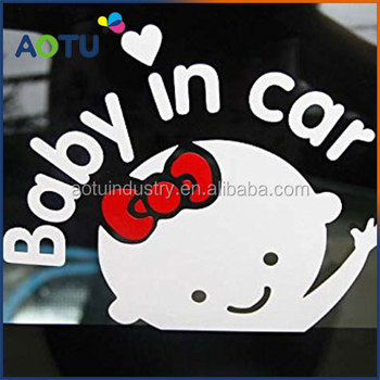 Custom Die Cut Sticker Car Window Sticker Window Clings Buy - What are custom die cut stickers