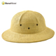 bee keeping tool Protective helmet vietnam hat