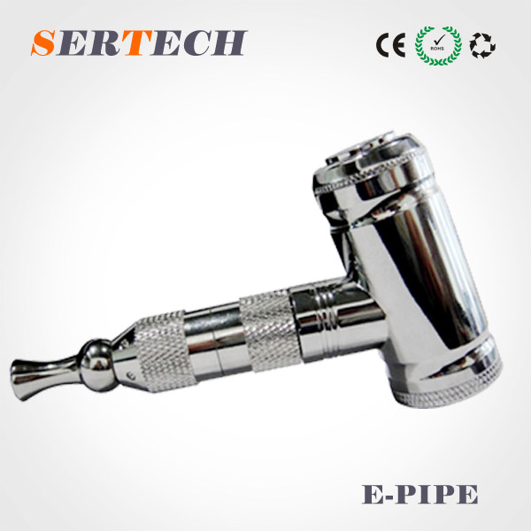 New vision to elelctronic cigarette e pipe, epipe mechanical mod,Best price to wholesale