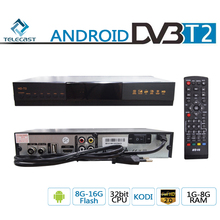TLB-AT2 DVB-T2 iptv Box indian channels