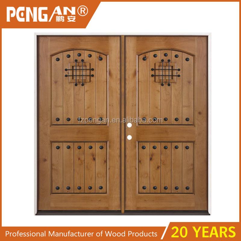 Exterior Rustic Door Wholesale, Exterior Suppliers   Alibaba