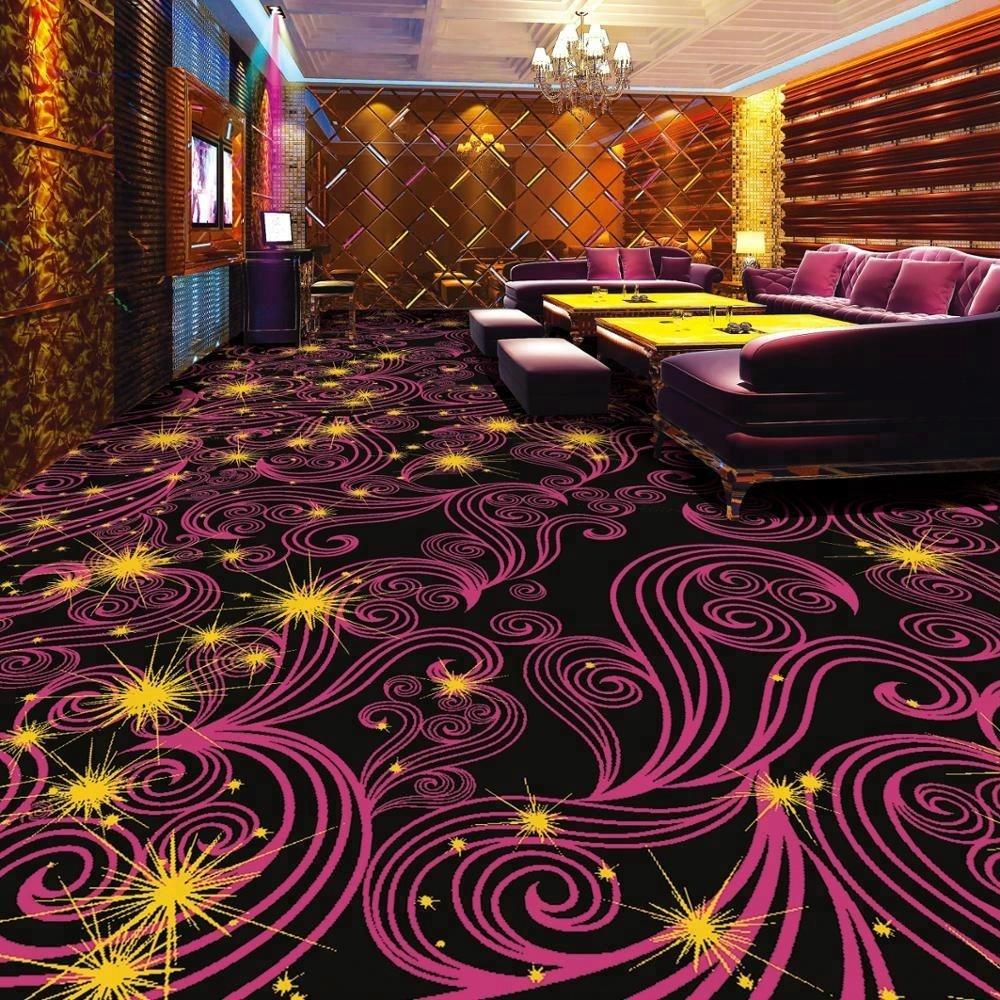 Виды азартных игр казино