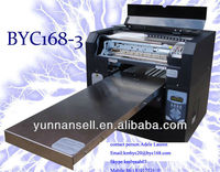 cd dvd disc copy duplication printing with cardboard sleeve/dvd duplication equipment