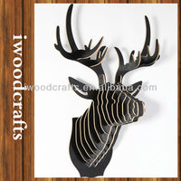 Village Holiday Decor/ Wall Art and Decorations, iw9898001-22