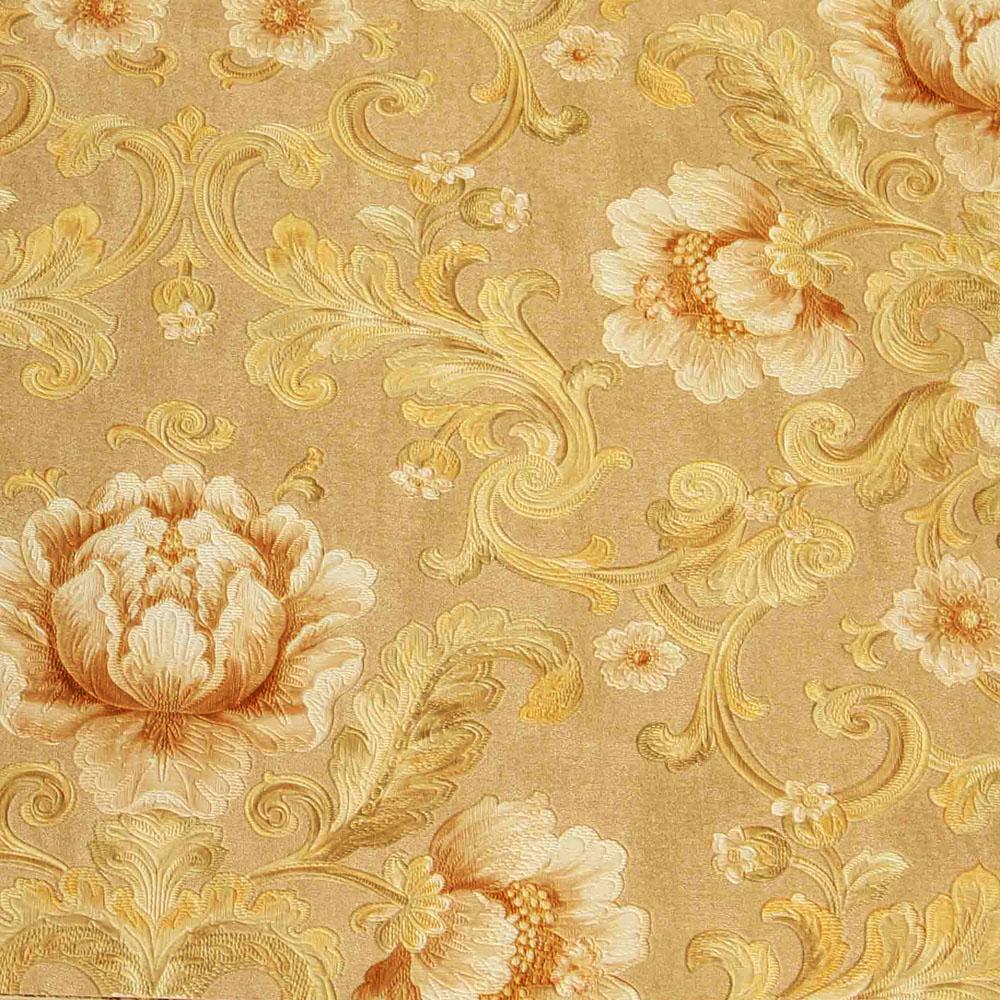 square papel pintado barato precios decoracion interior papel pintado papel pintado moderno barato
