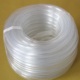 Soft thin wall 3mm plastic tube