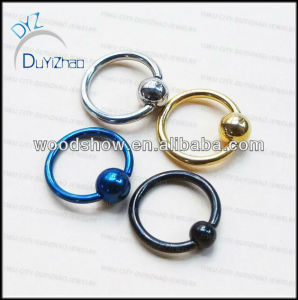 body piercing custom eyebrow rings unique eyebrow rings