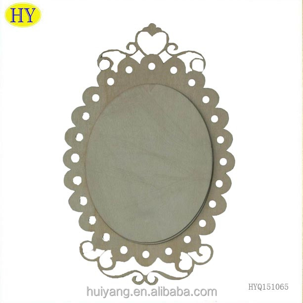 Oval Wooden Frames Wholesale, Wooden Frame Suppliers - Alibaba