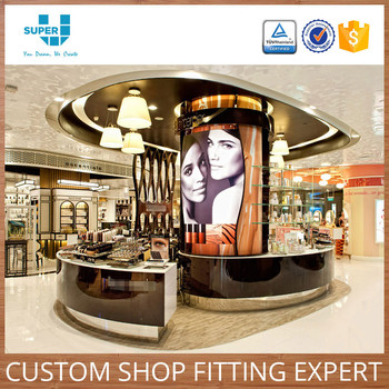 Alibaba Beauty Chain Store Furniture China Professional Wholesale Makeup  Cosmetic Display Stand - Buy Wholesale Makeup Cosmetic Display  Stand,Cosmetic