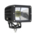 "Factory directly New Design LED Area Work Light 30W/60W/90W 5"" 10"" 15"" DC12Volt 24Volt input for car trucks automobile use"