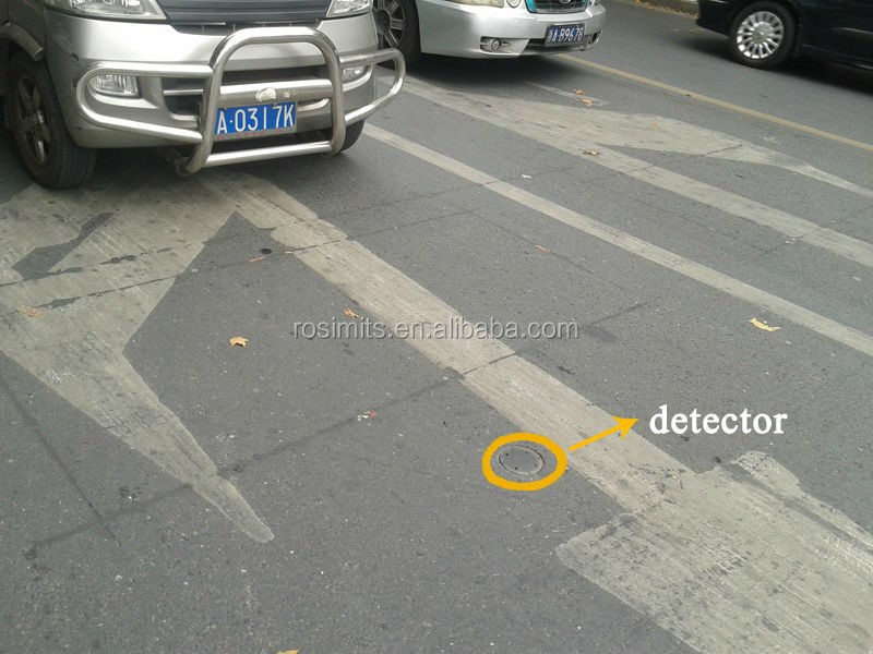 Wireless Sensor Networks With