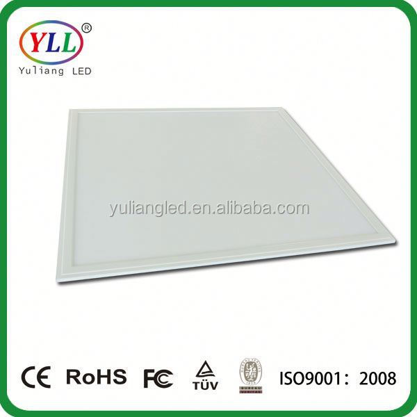 ultra thin led panel light LED Panel Light 72W led lighting board