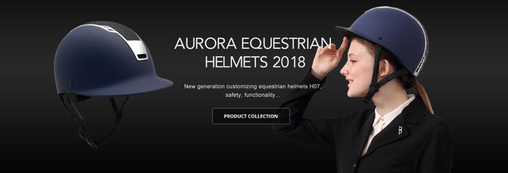 High Quality Horse Cap 2