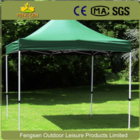 2017 Made in china best selling High quality retractable awning Portable folding exhibition retractable awning